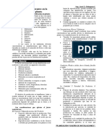Factores_preponderantes_en_la_Ubicacion