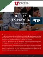 Utah_PT_Coding.pdf
