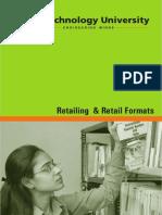 Retailing_&_Retail_Formats