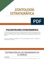 7. PALEONTOLOGÍA ESTRATIGRÁFICA.pdf