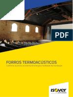 catalogo_isover_-_forro_termoacustico_1.pdf