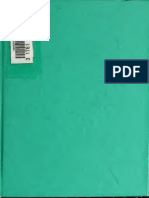 Los sociétés de pensée et la démocratie; études d'histoire révolutionnaire.pdf
