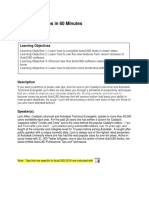 Class_Handout_AS125171_60_AutoCAD_Tips_in_60_Minutes_Lynn_Allen_1