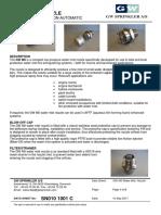 WATER MIST NOZZLE GW M5.pdf