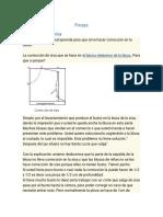 CONFECCION DE CUELLO CAMISERO CON PIE.docx