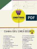 Corero GEU_2019.pptx