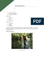03. Muestreo Fauna - Peces continentales NOTAS.pdf