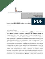 Sentencia Villarreal .pdf