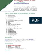 One Page Cfp.docx12 Miiiiii