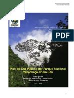 yanacha.pdf