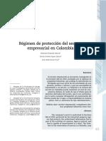 Actualidad-juridica-10-45-53.pdf