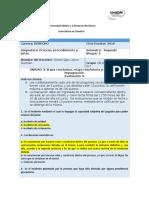 Evaluación Unidad-3-Módulo-6
