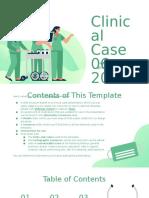 Clinical Case 06-2019 by Slidesgo.pptx