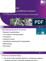 6 Feb_ Research Trends and Methods in Business Management