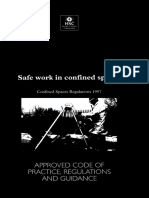 Confined Spaces Regulations 1997.pdf