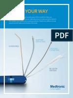 crossing-portfolio-brochure-us