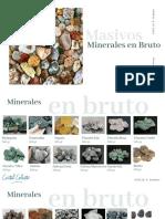 Catálogo Rodados y en Bruto