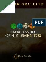E-book Exercitando os 4 Elementos.pdf