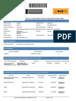 formulario_29658197 COMPLETADO