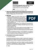 BASES CAS 020-2020