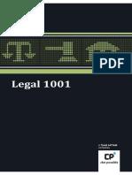 851245Legal1001.pdf