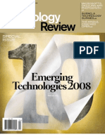techreview200804-dl