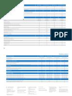 ADF_Technical_Datasheet_EN_19 (1).pdf