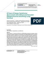 A Case of Swyer Syndrome.pdf