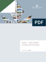 PATRIZIA-Annual-Report-EN-2008.pdf