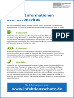BMGS_Coronavirus2_DE.pdf
