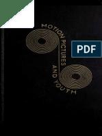 Movies and Conduct Blumer Herbert.pdf