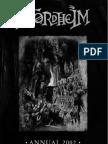 Warhammer_Mordheim_-_GW_-_Mordheim_Annual_2002[1]