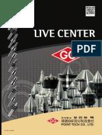 pointec catalog.pdf