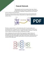 Neural network.docx