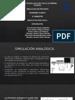 Simulacion Analogica PARTE 2