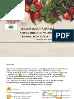 SCRISOARE SĂPTĂMÂNALĂ 16-20.03.pdf