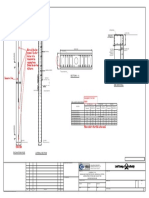 DWall, Capping Beam and Skin Wall Details-ss.pdf