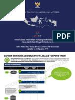 Klinik Kab Kota di Sulawesi