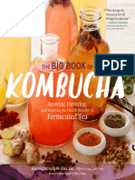 290567004-First-Look-The-Big-Book-of-Kombucha.pdf