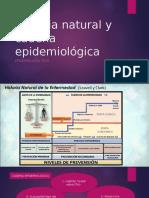 historia enfermedad y cadena.pptx