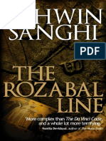 12719255-The-Rozabal-Line-by-Ashwin-Sanghi-Preview.pdf
