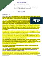 114536-2001-Chua_v._Court_of_Appeals.pdf