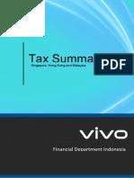 TAX INFORMATION -MALAYSIA.docx