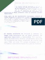 conferencias medio ambiente.pdf