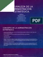 ADMI-2020-2.0.pptx