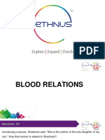 Blood relation Advanced2  ppt.pdf