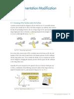 113_easa_principles_of_flight_demo