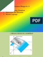 KALKULUS MATERI UTS.pdf