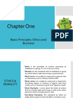 Business Ethics_Chp1