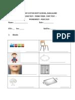 English text- 3rd term (2).pdf